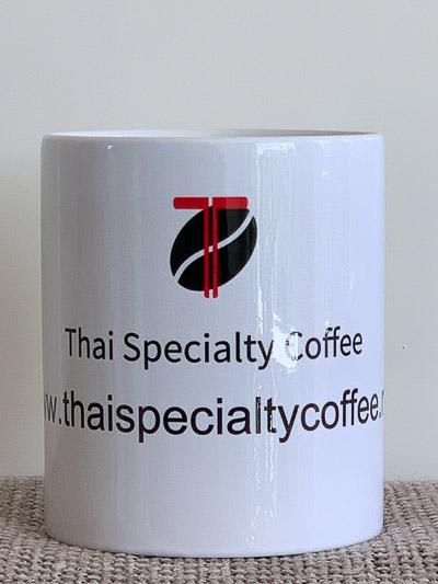 koffiemok 350 ml